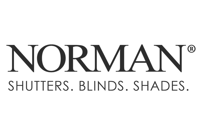 жалюзи Norman
