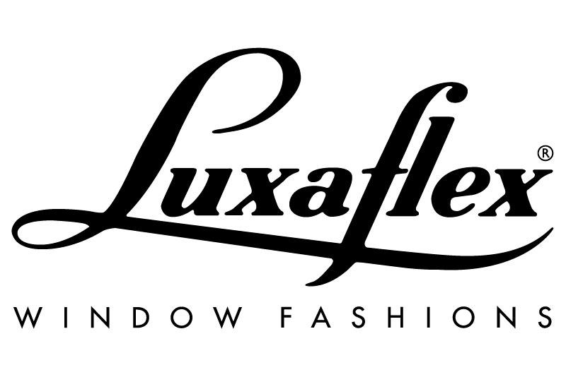 жалюзи Luxaflex